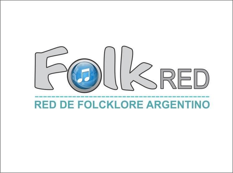 FOLK RED. La Web del Folcklore Argentino.